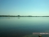Сакское озеро лечебное озеро