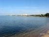 Сакское озеро восточный берег