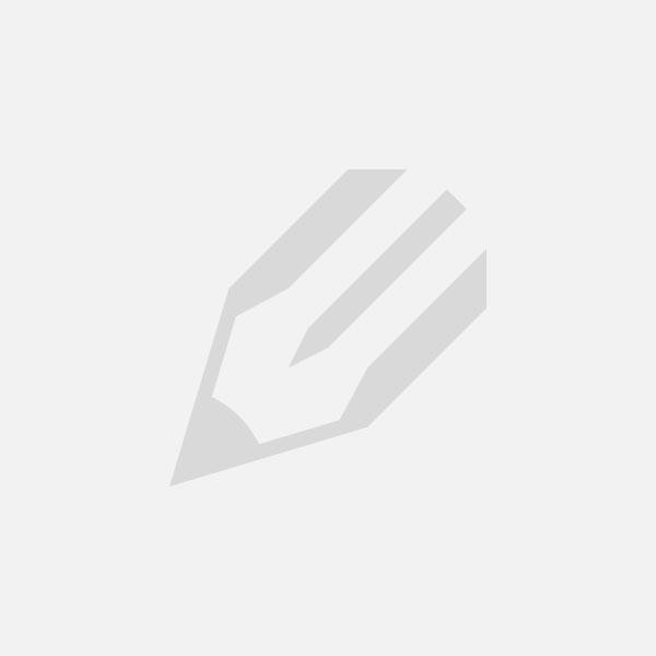 Тоник Фито-Биоль для обертываний — инструкция по применению