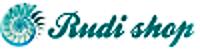 Rudi shop logo