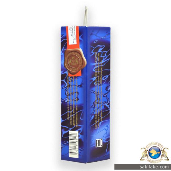 Грязевой препарат Фито-Биоль 250мл 01