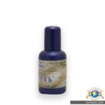 Грязевой препарат Фито-Биоль 50мл