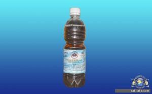 Грязевой препарат Фито-Биоль (СПА)