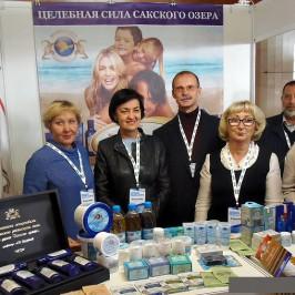 форума «Открытый Крым»