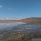 Озеро Кояш