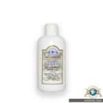 Тоник Фито-Биоль для укрепления волос 250мл