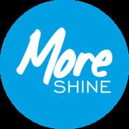 MoreShine